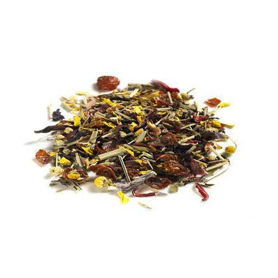 Yoga Tea 100g