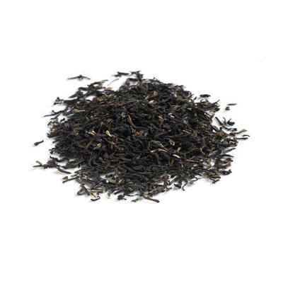 Darjeeling Himalaya Second Flush