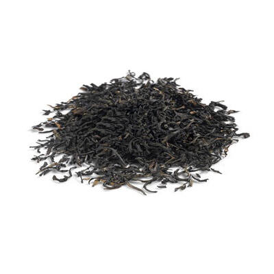 Earl Grey Special Soft ®
