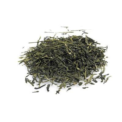 Bio China Yunnan Green Select