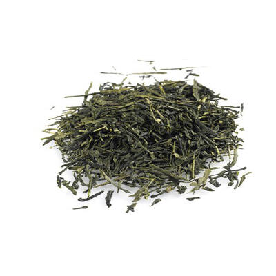 Bio China Yunnan Green Select