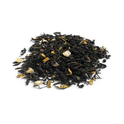 Mangós Zöld Tea