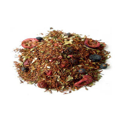 Rooibos Northern Light